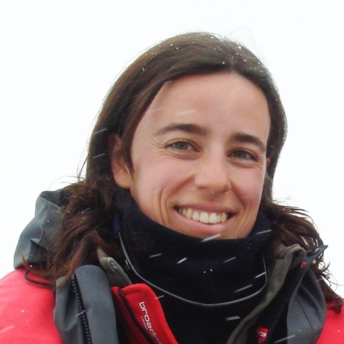 Agnès Brenière