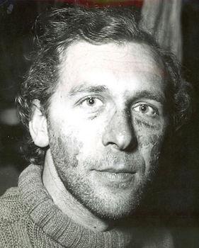 André Franck Liotard