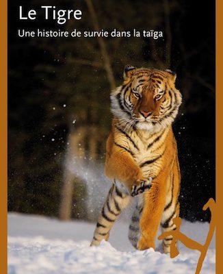 Le Tiger, John Vaillant